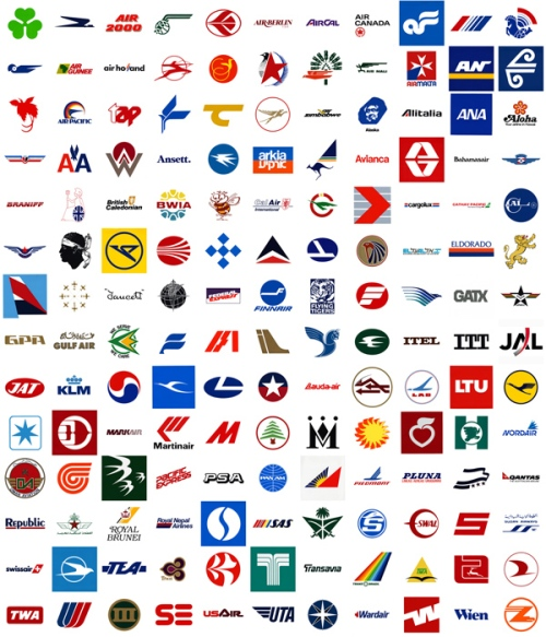 Airline Logos Download Airline Logos